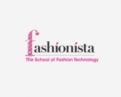 fashionista-school-logo