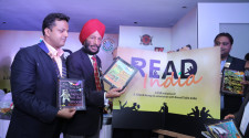 milkha-singh-book-launch
