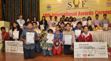sof-awards