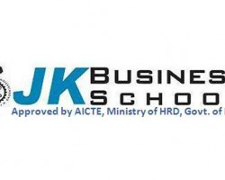 jk-business-school