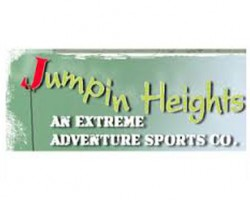 jumpin-heights