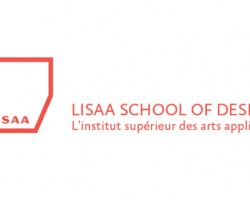 liza-school-of-designing