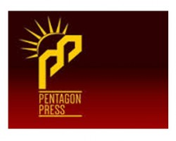 pentagon-press